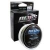 Nevis Multicast 300m 0,30