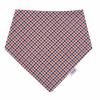 NEW BABY Baba nyakkendő New Baby Checkered