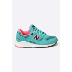 New Balance - Cipő W530KIB - tenger színű