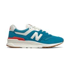 New Balance CM997HRP férfi cipő