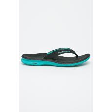 New Balance - Flip-flop - fekete - 1329762-fekete