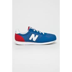 New Balance - Gyerek cipő KL220BBY - kék - 1400499-kék
