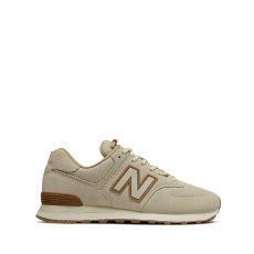 New Balance ML574SOK