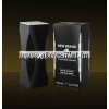 New Brand 4 Men EDT 100 ml