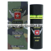 New Brand Air Force Army EDT 100 ml