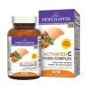 New Chapter Activated C Food Complex tabletta 90db