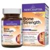 New Chapter Bone Strength Take Care kapszula 120db