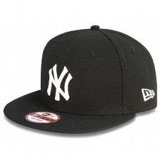 New Era 9Fifty MLB NY Yankees Sapka