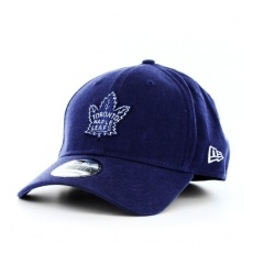 New Era Toronto Maple Leafs NHL Siltes sapka 39THIRTY Washed Puck - L/XL