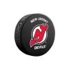 New Jersey Devils Korong Basic