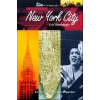 New York - A Cultural & Literary History