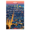 New York City (Best of ...) - Lonely Planet