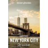 New York (Experience New York) Insight Guide