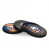 New York Islanders NHL korong Coaster