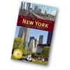 New York MM-City - MM 3469