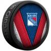 New York Rangers Korong Stitch