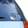 New York Rangers Matrica