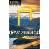 New Zealand - National Geographic Traveller