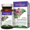 NewChapter Every Woman tabletta - 120db