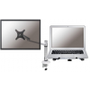Newstar FPMA-D300NOTEBOOK Flat screen, tablet and notebook desk mount