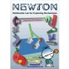 Newton 4 magyar nyelvű oktatószoftver