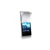 NewTop Screen Protector clear védőfólia Sony Xperia LT22i P