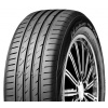 Nexen N blue HD PLUS ( 215/60 R17 96H )