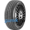 Nexen N Fera SU1 ( 245/40 R20 99Y XL )
