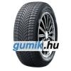 Nexen Winguard Sport 2 SUV ( 235/75 R15 109T XL 4PR )
