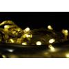 Nexos Karácsonyi LED világítás - 30 LED, meleg fehér