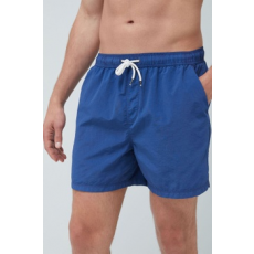 Next , Board short, Sötétkék, XL (578907-BLUE-XL)