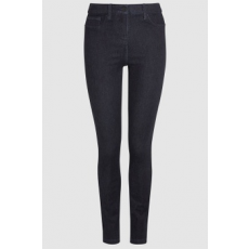 Next , Jeggings, Sötétkék, 12R (511645-BLUE-12R)