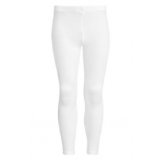 Next , Leggings, Fehér, 10Y Standard (456864-WHITE-10)
