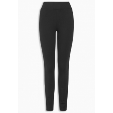 Next , Leggings, Fekete, 14R (698360-BLACK-14R)