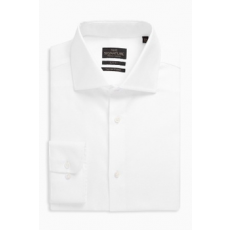 Next , Slim fit ing, Fehér, 13 (195528-WHITE-13)