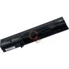 NF52T Akkumulátor 2200 mAh