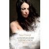 Nicci French Legdrágább szerelmem