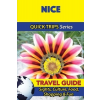 Nice Travel Guide - Quick Trips