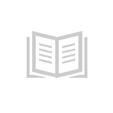 - Nicholas Gage - Eleni idegen nyelvű könyv