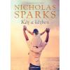 Nicholas Sparks SPARKS, NICHOLAS - KÉZ A KÉZBEN
