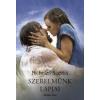 Nicholas Sparks Szerelmünk lapjai