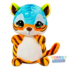 NICI : Fraff bubis tigris - 16 cm plüssfigura