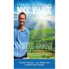 Nick Vujicic Nyitott lélekkel