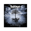 Nightmare The Aftermath (CD)