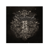 Nightwish Endless Forms Most Beautiful - Limited Digibook (CD)