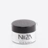 NiiZA Acrylic Powder - White 5g