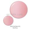 NiiZA Gel Polish - 4ml 022