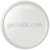 NiiZA LUXURY UV/LED GEL - Clear - 50g
