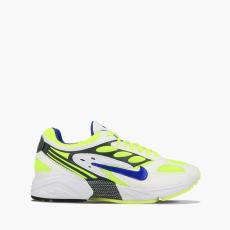 Nike Air Ghost Racer AT5410 103