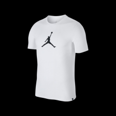 Nike Air Jordan Dri-FIT JMTC 23/7 Jumpman White
